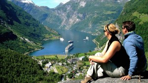 Norway-view-of-Geiranger-5-e1423759666764