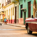 street-in-havana-at-cuba-with-vintage-american-car_0